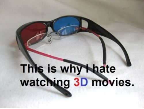 3d movies 5.12.51 PM