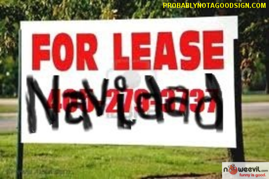 FOR-LEASE-NAVIDAD-SIGN