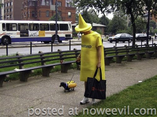 mustard 6.18.38 PM