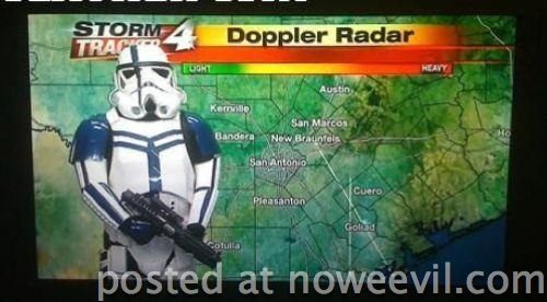 storm troopers 6.18.38 PM