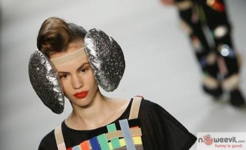 stupid fashion 2
