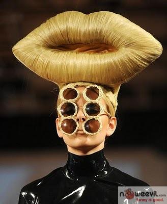 stupid fashion 5
