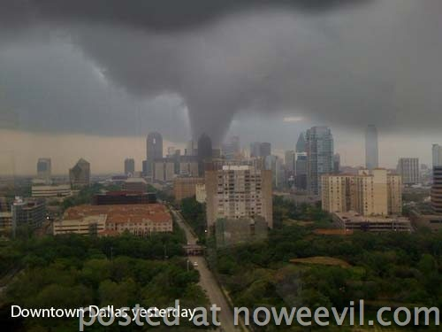 tornado dallas 6.18.38 PM