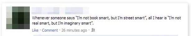 booksmart facebook