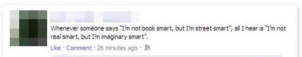 booksmart facebook