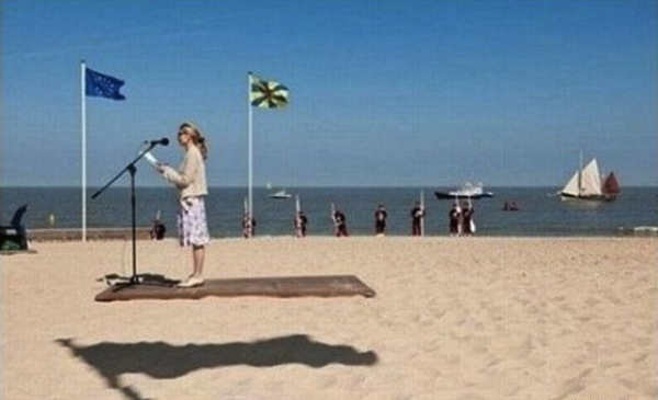 cool optical illusion
