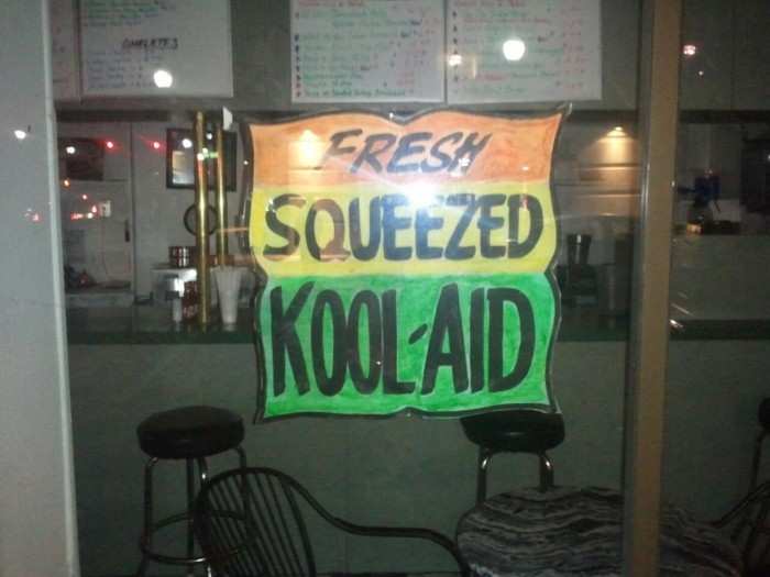 koolaid