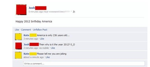 2012 facebook