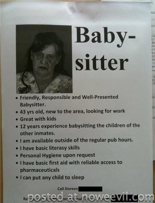 babysitter 6.18.38 PM