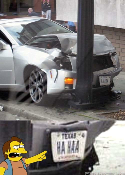 car accident 12