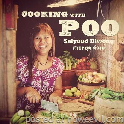 cooking with poo 6.18.38 PM