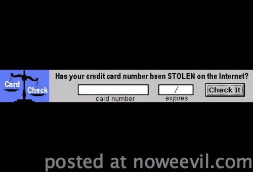 credit cards 6.18.38 PM