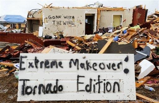 extreme makeover tornado edition