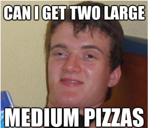 largepizza