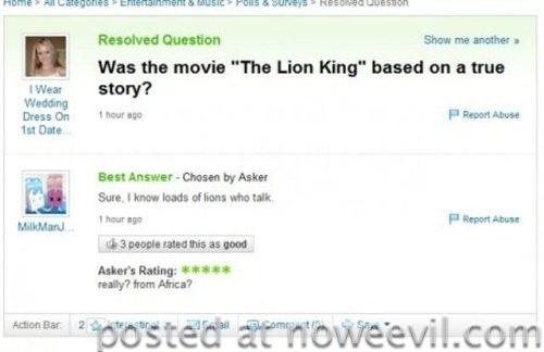 lion king 6.18.38 PM