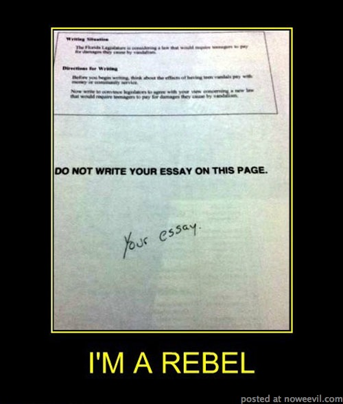 rebel 6
