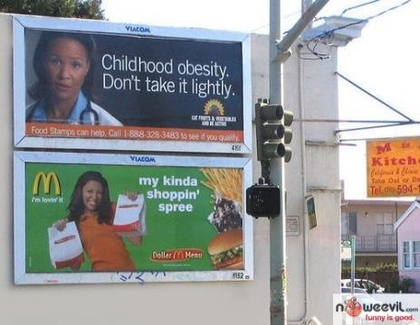 stupid ads 6