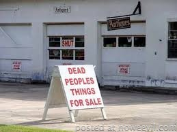 stupid sign 8