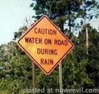 stupid sign 9