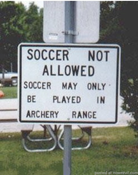 stupid sign2