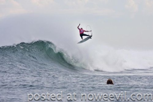 surfing jump 6.18.38 PM