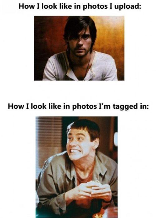 taggedphotos