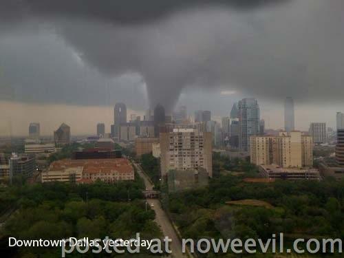 tornado dallas 6.18.38 PM