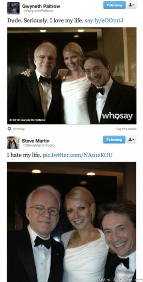 twitter steve martin