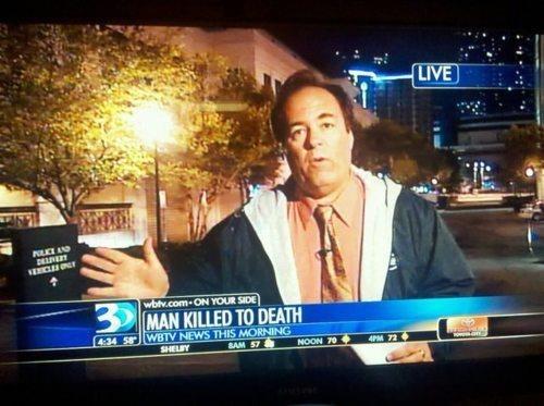 man killed to death