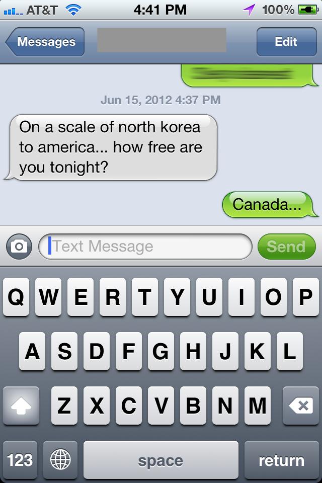 how free